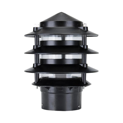 products/bollard-black-garden-light_1024x_efe650f8-2f51-4172-a7ff-a6760cbfc16c.jpg