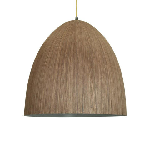 products/cacia-wood-veneer-1-modern-pendant-light-shelights-mh500-a90000140-600x600.jpg