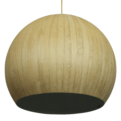 products/cacia-wood-veneer-2-modern-pendant-light-shelights-500wv-a90000137-600x600.png