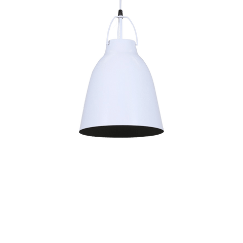products/cilla-matte-white-pendant-600x600.png