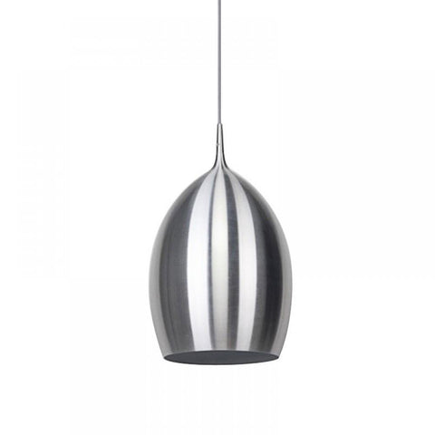 products/elpis-aluminium-modern-pendant-light-shelights-6441al-a90000327-1000x1000.jpg