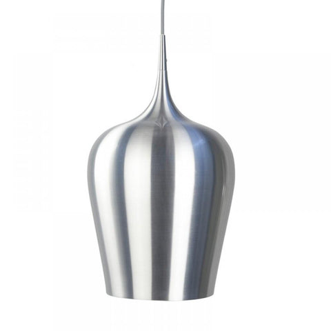 products/erato-aluminium-modern-pendant-light-shelights-6438al-a90000323-1000x1000.jpg