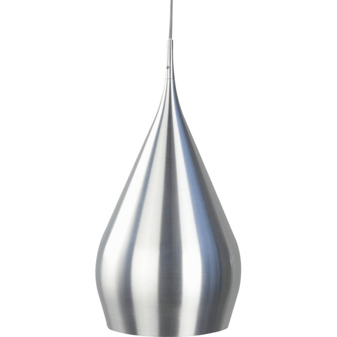 products/eris-aluminium-modern-pendant-light-shelights-6439a-a90000225-1000x1000_jpg.png