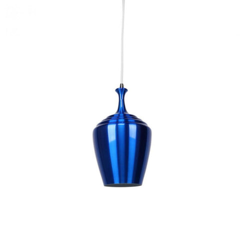 products/eva-wide-blue-modern-pendant-light-shelights-2011bu-a90000053-1000x1000.jpg