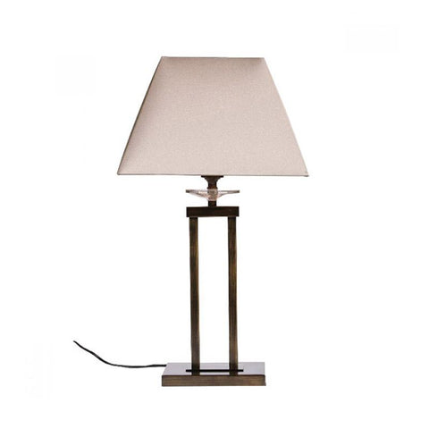 products/folke-antique-brass-table-lamp-1000x1000.jpg