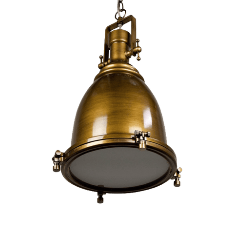 products/gelos-classic-antique-brass-industrial-pendant-light-shelights-6590bz-a90000169-600x600_jpg.png