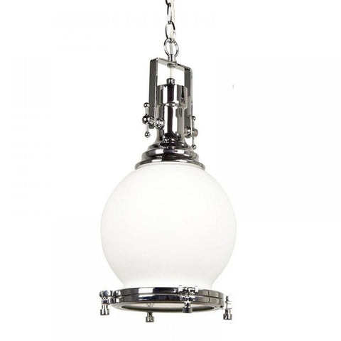 products/gelos-rose-clear-chrome-industrial-pendant-light-shelights-6619ch.jpg