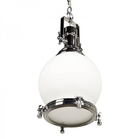 products/gelos-rose-clear-chrome-industrial-pendant-light-shelights.jpg