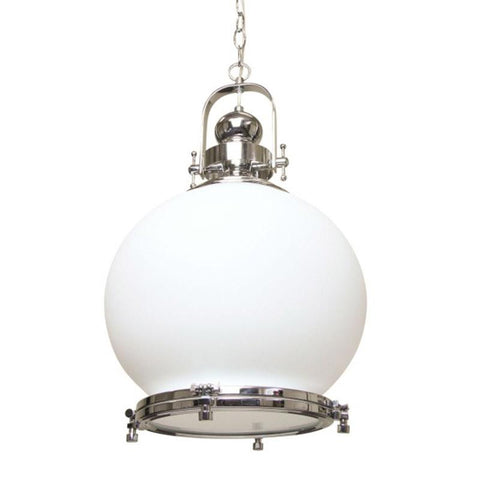 products/gelos-round-clear-chrome-industrial-pendant-light-shelights-6613ch-a90000097-600x600.jpg