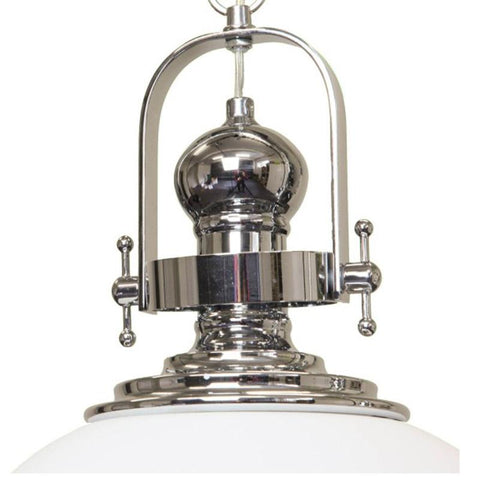 products/gelos-round-clear-chrome-industrial-pendant-light-shelights-6613ch-a90000098-600x600.jpg