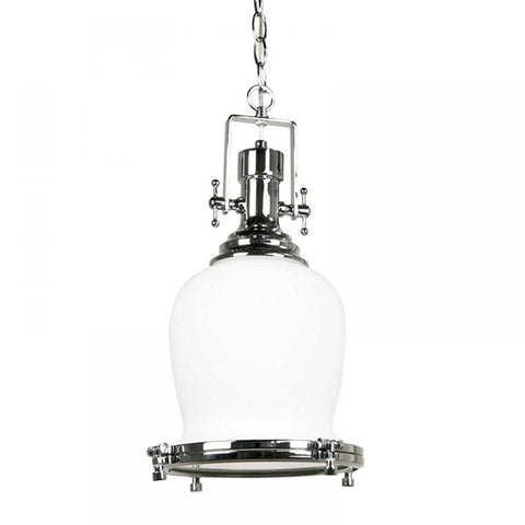 products/gelos-tulip-clear-chrome-industrial-pendant-light-shelights-6617gl-a90000156-1000x1000.jpg