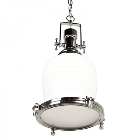 products/gelos-tulip-clear-chrome-industrial-pendant-light-shelights-6617gl-a90000157-600x600.jpg