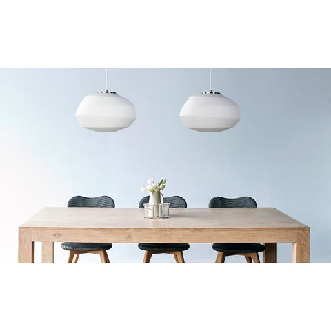 products/httpswww.ozlightsdirect.com.auproductsheru-pendant-light-white.jpg