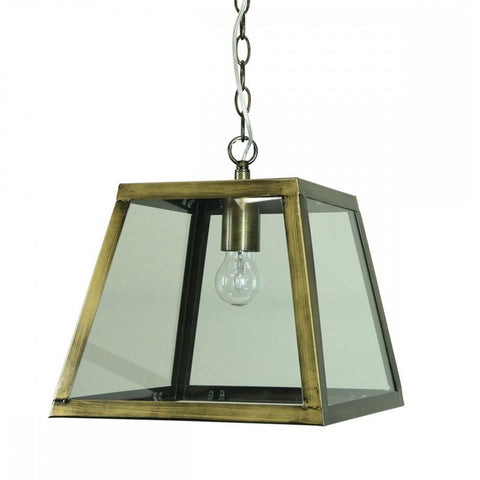 products/philo-antique-brass-european-pendant-light-shelights-6681-a90000069-1000x1000.jpg