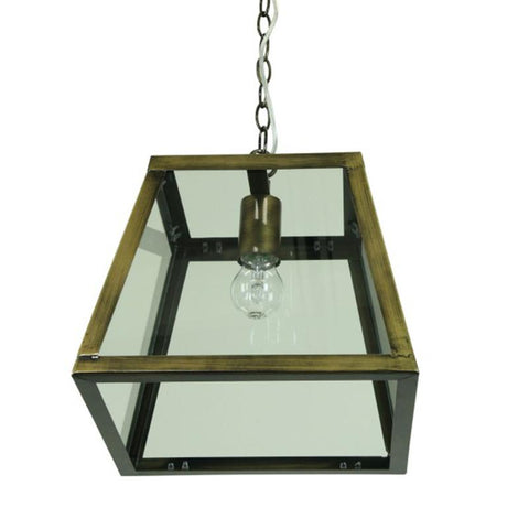 products/philo-antique-brass-european-pendant-light-shelights-6681-a90000071-600x600.jpg