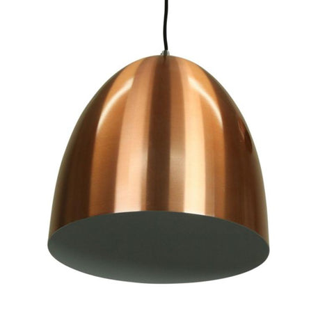 products/plutus-copper-european-pendant-light-shelights-2093g-a90000067-600x600.jpg