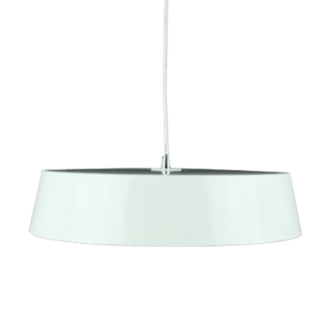 products/priam-pendant-white-classic-pendant-light-shelights-6380cw-a90000432-600x600_1.png