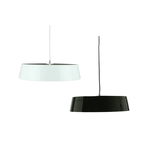 products/priam_pendant_light.png