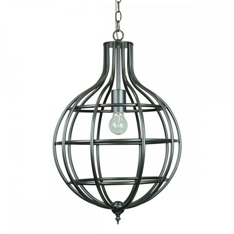 products/valdus-leaden-european-pendant-light-shelights-6676-a90000062-1000x1000.jpg