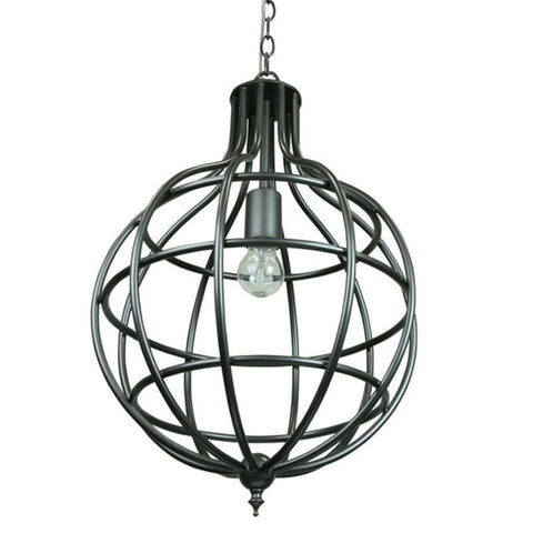 products/valdus-leaden-european-pendant-light-shelights-6676-a90000063-600x600.jpg