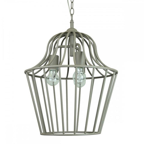 products/valdus-sandy-european-pendant-light-shelights-6679-a90000057-1000x1000.jpg