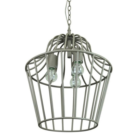 products/valdus-sandy-european-pendant-light-shelights-6679-a90000058-600x600.jpg