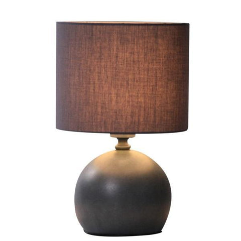 products/xeno-table-lamp-1-1000x1000_grande_9341c968-3057-4647-b610-4d28473eb34c.jpg