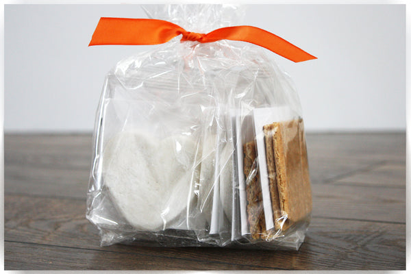 Private Label S'mores Kit
