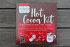Gourmet Hot Chocolate Kit