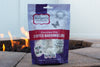 Case of Campfire Collection Pouch - Chocolate Chip Marshmallows {5oz} Item 1865