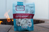 Case of Campfire Collection Pouch - Chocolate Peanut Butter Chip Marshmallows {5oz} Item 1866