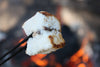 stuffed marshmallows - gourmet marshmallows - Madyson's Marshmallows