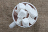 "Bulk Classic Vanilla Mini Marshmallows approx 1 1/8""  - 2lbs (Item 2203)"