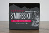 Everyday Mini S'mores Kit