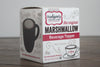Box of MaddyMelts - The Original Marshmallow Beverage Topper {8pc}
