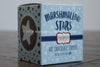 Box of Star Marshmallows {6pc}