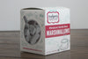 Case of Classic Vanilla Bean Miniature Marshmallows (cafe box)