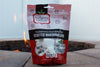 Case of Campfire Collection Pouch - Peppermint Chocolate Chip Stuffed Marshmallows {5oz holiday bag} Item 1869