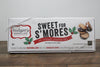 Holiday Sweet for S'mores Kit