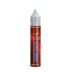 Liquido Cigarrillo Electronico Blood Sukka 30 ml - Incari Lab
