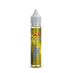 Liquido Cigarrillo Electronico Sweet Strawberry 30 ml - Incari Lab