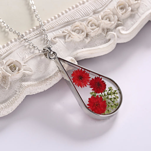 Gerbera, , GemSockets at GemSockets.com
