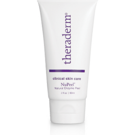 NuPeel Natural Enzyme 2 oz.