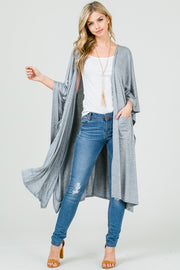Carrie Cardigan