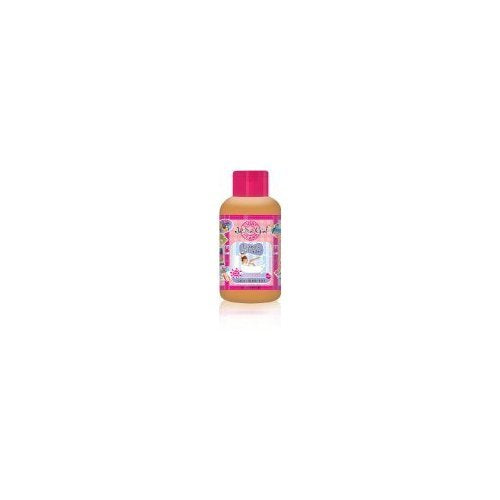 Jet Set Girl Tearless Luxury Bubble Bath (8 Fl. Oz.)