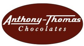 Anthony Thomas | Soft Centers Assortment | 24 count