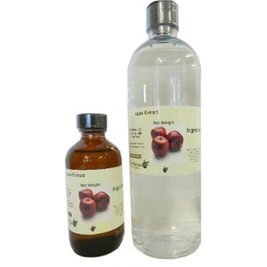 OliveNation Natural Extract, Apple, 8 Ounce