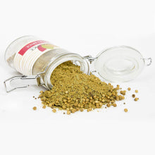 Balti Spice Blend | 16 Spice Mix | Used in Kashmiri Cuisine 2 oz. 2 Ounce