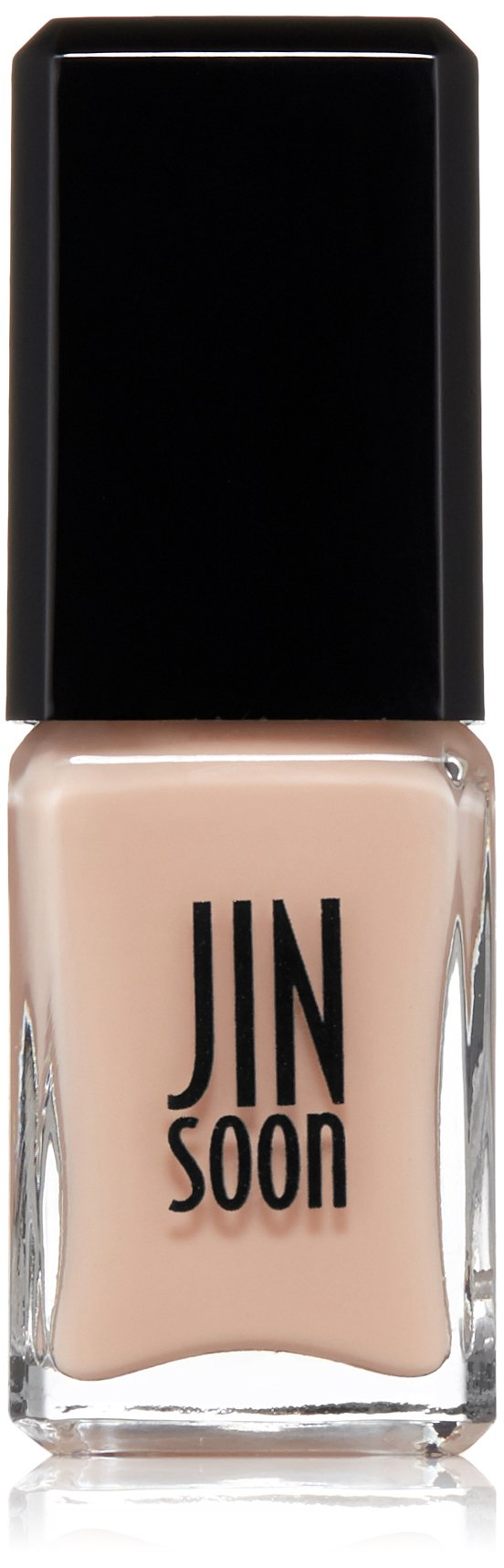 JINsoon Quintessential Collection Nail Lacquer Muse