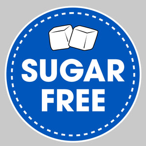 Trident Spearmint Sugar Free Gum, 24 Packs of 14 Pieces (336 Total Pieces)